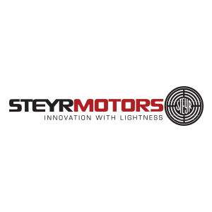 steyer